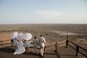Safari wedding IMG_4095
